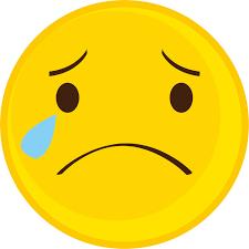 「泣き顔 画像 イラスト」の画像検索結果