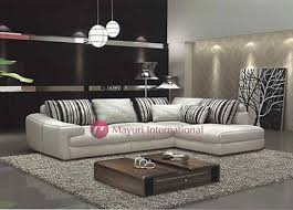 sofa furniture manufacturers. home furniture manufacturers in india sofa f