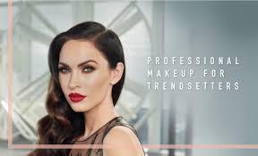 website makeup indonesia