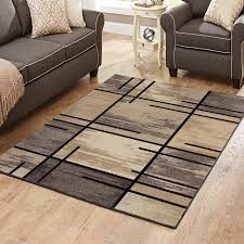 washable rugs kohls kitchen bath and beyond area rug for sink coffee tables runners marshalls