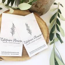 cottoncloud letterpress wedding invites letterpress printing in Wedding Invitations Places In Cape Town Wedding Invitations Places In Cape Town #49 places in cape town that makes wedding invitations