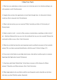 ideas for essay topics essay corporal punishment essay for capital 7 ideas for essay action words list ideas for essay topics for personal essay good a