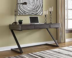 office desks home. Splendid Office Desk Furniture For Home With Popular Interior Design Plans Free Paint Color Desks Ashley
