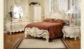 victorian bedroom furniture. Home\u003eSpecials\u003eVictorian Bedroom Special 315 Victorian Furniture R