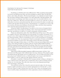 Amcas Personal Statement Length Uc Essay Prompt 2 Example Uc