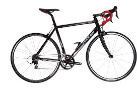 Ridley Orion Size Chart Ridley Tempo Race 1321a 2013 Review The Bike List
