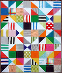 60 best quilts for kids images on Pinterest | Baby quilts ... & Great kids quilt Adamdwight.com