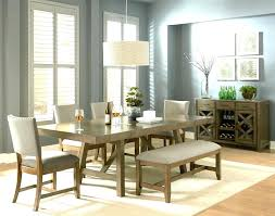 back to choosing a dining room chandelier height living classic