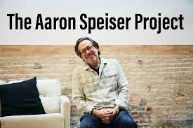 Aaron Speiser - Home | Facebook