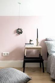 Schlafzimmer Ideen Wand Best Schlafzimmer Aus Holz Design Ideen