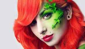 featuredimage fashionlady fashionlady poison ivy makeup tips you ve been waiting