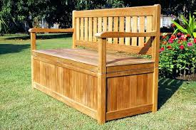 wooden benches storage wooden porch benches outdoor bench storage stylish 2 please select bench cushion colour wooden benches storage