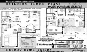 bedroom house plans house plan bedroom house plans floor federation style 90aa81acb5de9777 plan bedroom house plans