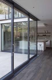 commercial automatic sliding glass doors. Medium Size Of Glass Door:commercial Automatic Sliding Doors Door Manufacturers Commercial I