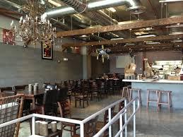 Katso 108 puolueetonta arvostelua paikasta panther coffee, joka on sijalla 4,5/5 tripadvisorissa ja sijalla 239 913 ravintolasta miami beachissa. Panther Coffee Belle Isle Blog