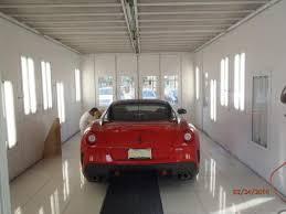 auto body repair painting. Modren Auto Auto Body Shop Car Painting Collision Repair Dent Service Miami On Body Repair Painting