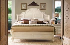 popular bedroom furniture. Wonderful Coastal Bedroom Furniture With Style Of Most Popular S
