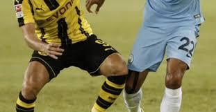 Canlı izle Borussia Dortmund Manchester City Bein Sports 1 şifresiz Justin  TV Taraftarium24 canlı maç izle Borussia Dortmund Manchester City maçı  Selçuk Sports Netspor izle