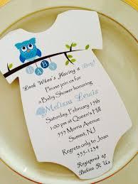 Free Printable Owl Baby Shower Invitations  THERUNTIMECOMOwl Baby Shower Invitations For Boy