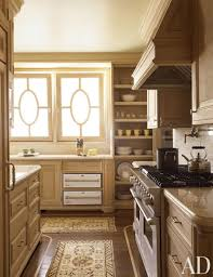 Country Kitchen Designs 2013 Rustic Kitchens Design Ideas Tips Inspiration