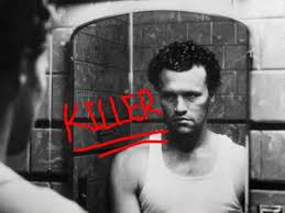 which serial killer do you think like playbuzz which serial killer do you think like