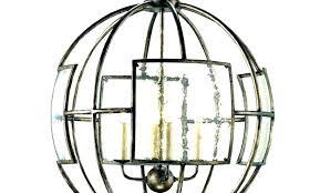 nickel orb chandelier nickel orb chandelier polished nickel orb chandelier brushed nickel orb chandelier photo design