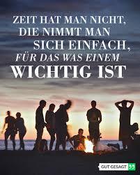 At Gutgesagt Gut Gesagt Zitate Sprüche Zitat Zitate