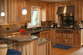 amazing kitchen cabinet s near me about remodel home decor