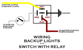 wiring diagram for a relay the wiring diagram single pole relay wiring diagram nilza wiring diagram