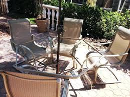 weatherproof outdoor furniture patio weatherproof garden furniture outdoor patio furniture weatherproof outdoor furniture cushions