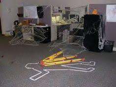 office halloween decorating ideas. 10 Halloween Decorating Ideas For Your Office Cubicle Office Halloween Decorating Ideas O
