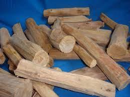 Chandan ke fayde aur nuksan: Benefits and Uses of sandalwood