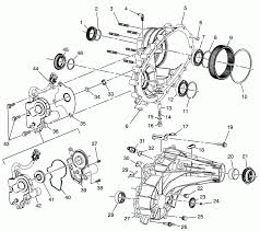Chevy batteryring diagram control module ecm location also of chevy alternator wiring diagram chevy transfer case wiring diagram