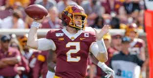 Minnesota Gophers Vs Illinois Football Preview And Prediction
