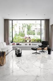 Veja mais ideias sobre piso escuro, interiores, casas. 10 Opcoes De Cores De Piso Para Transformar A Sua Casa Blog Pointer Revestimentos Ceramicos