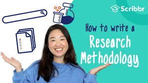 Primary data can be collected either through experiment or through survey. How To Write A Research Methodology In Four Steps
