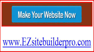 best website builders completely ezsitebuilderpro com create best website builders completely ezsitebuilderpro com create a website for kids