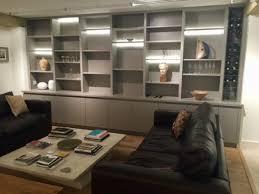 custom made bookcases. Contemporary Custom Custom Made Bookcase Intended Made Bookcases M