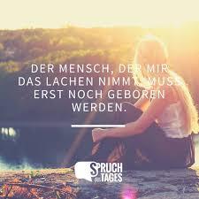 Image Result For Zitate Liebe Zweite Chance Leben Zitate