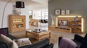 uncategorized geräumiges couch braun beige wohnzimmer couch