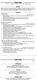 sample teacher resume student teaching global warming essay full phd thesis committee invitation letter phd thesis on human resource management how to start an argumentative