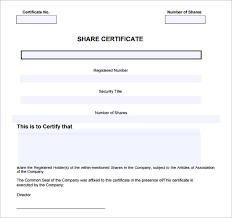 Printable Certificates Uk Download Them Or Print