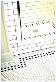 vintage style tile vintage bathroom floor tile vintage bathroom floor tile ceramic old fashioned style tiles