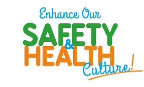 Image result for health and safety week