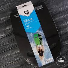 <b>Arena доска для плавания</b> Kickboard купить в Москве с доставкой ...
