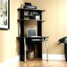 computer desk small spaces. Computer Desk For Small Spaces Corner Unit . E