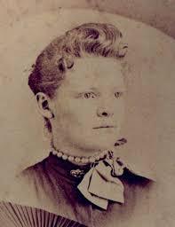 Ida Mae Pearson (Shelton) (1868 - 1964) - Genealogy