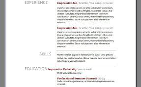 Create Resume Template Design Templates Print Printable Worksheets