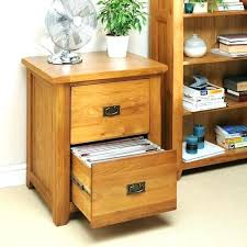 wood file cabinet with lock. Wood Lateral File Cabinet With Lock Locking Staples I