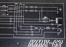 korg kmx 122 mixer gearslutz pro audio community korg kmx 122 mixer kmx62 right jpg